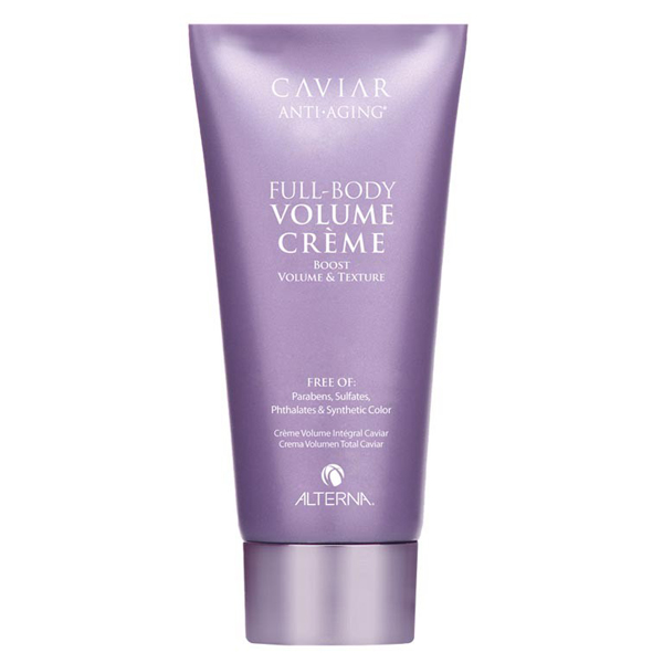 Купить Alterna Caviar Anti-Aging Full-Body Volume Creme