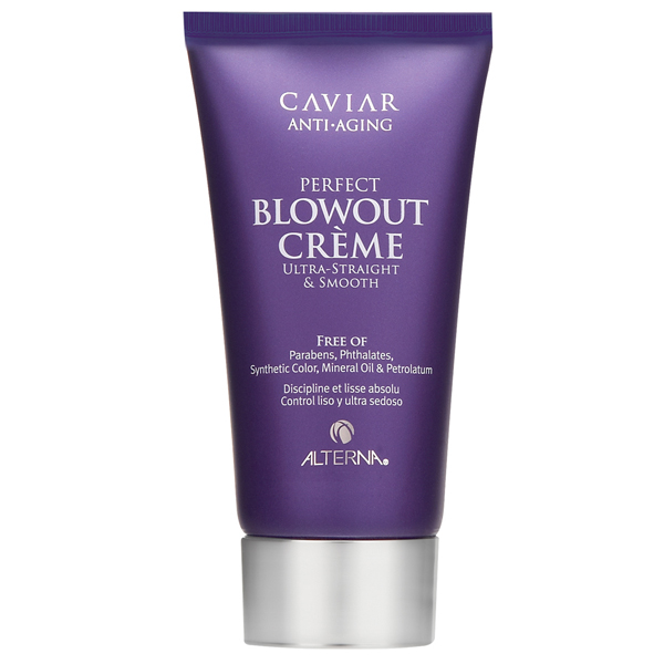 Купить Alterna Caviar Anti-Aging Perfect Blowout Creme