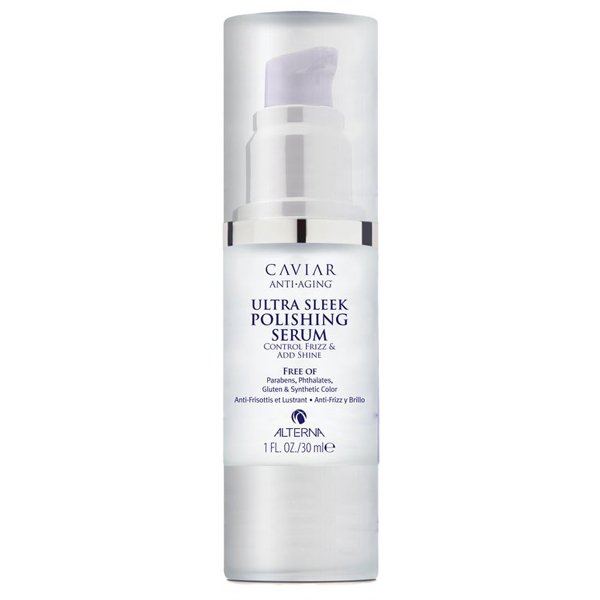 Купить Alterna Caviar Anti-Aging Ultra Sleek Polishing Serum