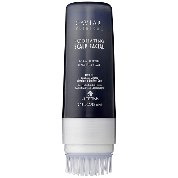 Купить Alterna Caviar Clinical Dandruff Explorating Scalp Facial