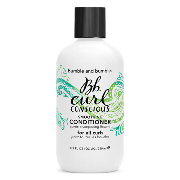 Купить Bumble and Bumble Curl Conscious Smoothing Conditioner Киев, Украина