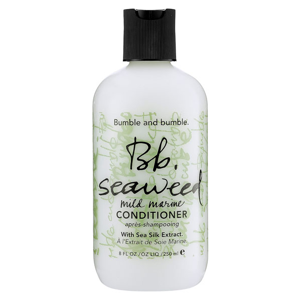 Купить Bumble and Bumble Seaweed Conditioner Киев, Украина