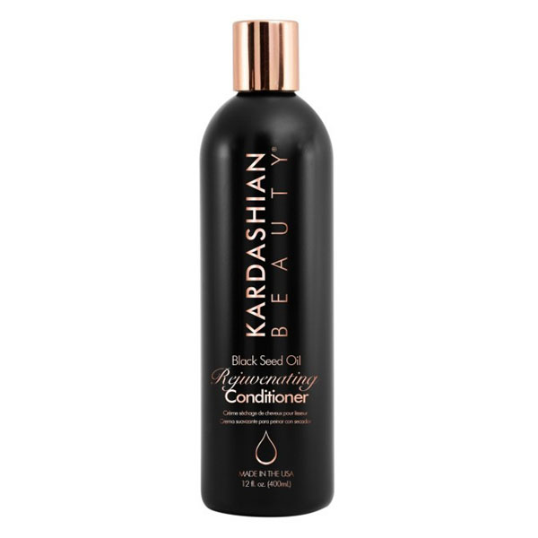 Купить CHI Kardashian Beauty Black Seed Oil Rejuvenating Conditioner Киев, Украина