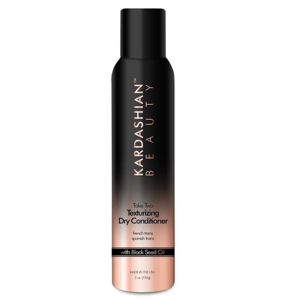 Купить CHI Kardashian Beauty Dry Conditioner Киев, Украина