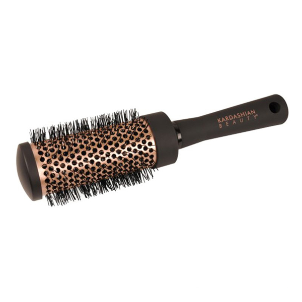 Купить CHI Kardashian Beauty Medium Round Brush Киев, Украина