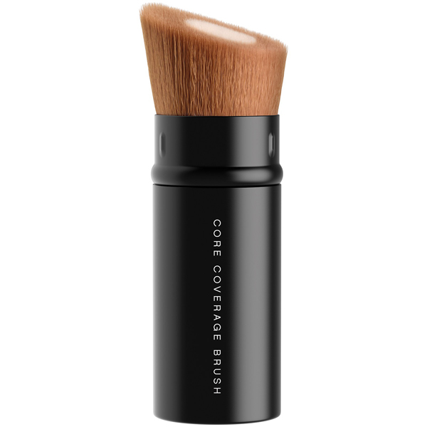 Bareminerals Core Coverage Foundation