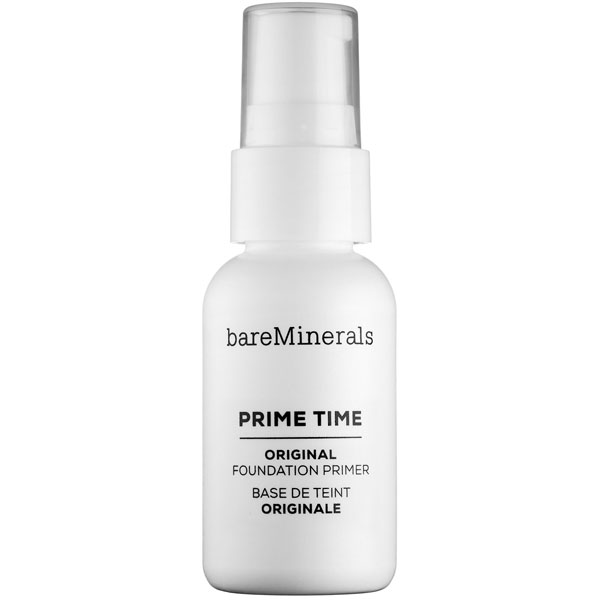 Купить bareMinerals Prime Time Foundation Primer Киев, Украина