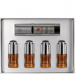 Купить 3Lab Super Ampoules Brightening Anti-Aging Киев, Украина