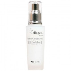 Купить 3W Clinic Collagen White Whitening Essence Киев, Украина