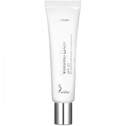 Купить 9 Wishes Vanishing Balm Tone Up Ultimate SPF21 Киев, Украина