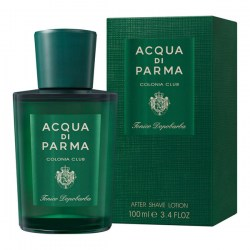 Купить Acqua Di Parma Colonia Club After Shave Lotion Киев, Украина