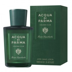Купить Acqua Di Parma Colonia Club Aftershave Tonic Киев, Украина