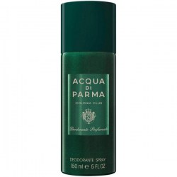 Купить Acqua Di Parma Colonia Club Deodorant Spray Киев, Украина