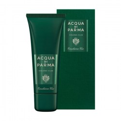 Купить Acqua Di Parma Colonia Club Face Emulsion Киев, Украина