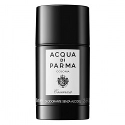 Купить Acqua Di Parma Colonia Essenza Deodorant Stick Киев, Украина