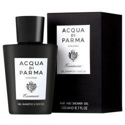 Купить Acqua Di Parma Colonia Essenza Hair and Shower Gel Киев, Украина