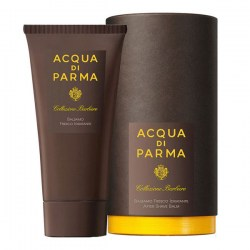 Купить Acqua Di Parma Fresh Moisturising After Shave Balm Киев, Украина