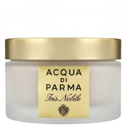 Купить Acqua Di Parma Iris Nobile Luminous Body Cream Киев, Украина