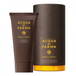 Купить Acqua Di Parma Revitalizing Face Cream Киев, Украина