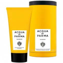 Купить Acqua di Parma Barbiere Refreshing After Shave Emulsion Киев, Украина