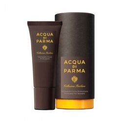 Купить Acqua di Parma Collezione Barbiere Revitalizing Eye Treatment Киев, Украина