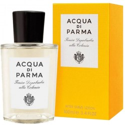 Купить Acqua di Parma Colonia After Shave Lotion Киев, Украина