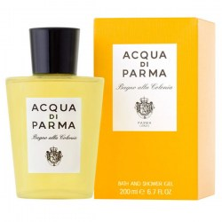 Купить Acqua di Parma Colonia Bath & Shower Gel Киев, Украина