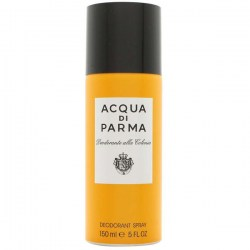 Купить Acqua di Parma Colonia Deodorant Spray Киев, Украина