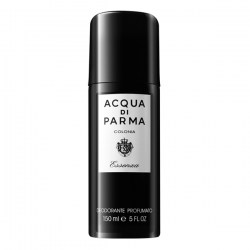 Купить Acqua di Parma Colonia Essenza Deodorant Spray Киев, Украина