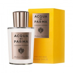 Купить Acqua di Parma Colonia Intensa After Shave Balm Киев, Украина