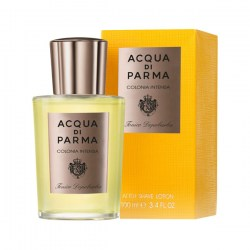 Купить Acqua di Parma Colonia Intensa After Shave Lotion Киев, Украина