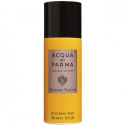 Купить Acqua di Parma Colonia Intensa Deodorant Spray Киев, Украина