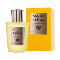 Купить Acqua di Parma Colonia Intensa Hair Shower Gel Киев, Украина