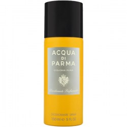 Купить Acqua di Parma Colonia Pura Deodorant Spray Киев, Украина
