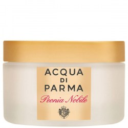 Купить Acqua di Parma Peonia Nobile Luxurious Body Cream Киев, Украина