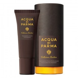 Купить Acqua di Parma Revitalizing Eye Treatment Киев, Украина