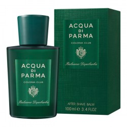 Купить Acqua Di Parma Colonia Club After Shave Balm Киев, Укариан