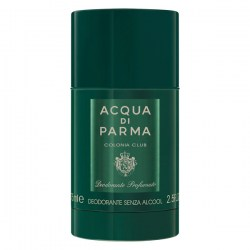 Купить Acqua Di Parma Colonia Club Deodorant Stick Киев, Украина