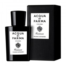 Купить Acqua Di Parma Colonia Essenza After Shave Balm Киев, Украина