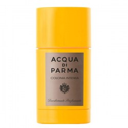Купить Acqua Di Parma Colonia Intensa Deodorant Stick Киев, Украина