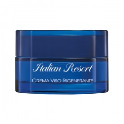 Купить Acqua di Parma Face Cream Italian Resort Киев, Украина