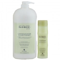 Alterna Bamboo Shine Luminous Conditioner