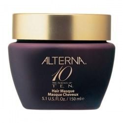 Купить Alterna 10 The Science of Ten Hair Masque