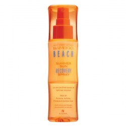 Купить Alterna Bamboo Beach Sun Recovery Spray