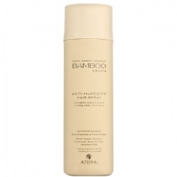 Купить Alterna Bamboo Smooth Anti-Humidity Hair Spray