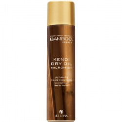Купить Alterna Bamboo Smooth Kendi Dry Oil Micromist