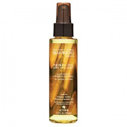 Купить Alterna Bamboo Smooth Kendi Dry Oil Mist