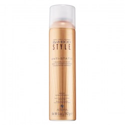 Купить Alterna Bamboo Style Anti-Static Translucent Dry Conditioning Finishing Spray