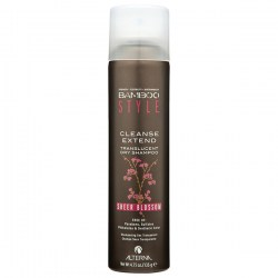 Купить Alterna Bamboo Style Cleanse Extend Translucent Dry Shampoo in Sheer Blossom
