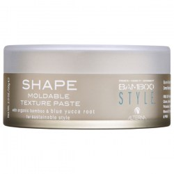 Купить Alterna Bamboo Style Shape Moldable Texture Paste